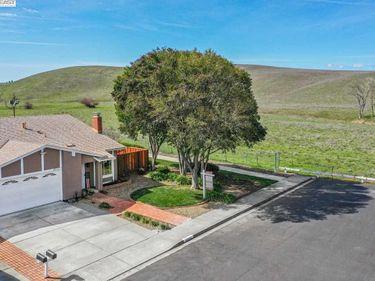 4073 Bristlecone Way, Livermore, CA, 94551,