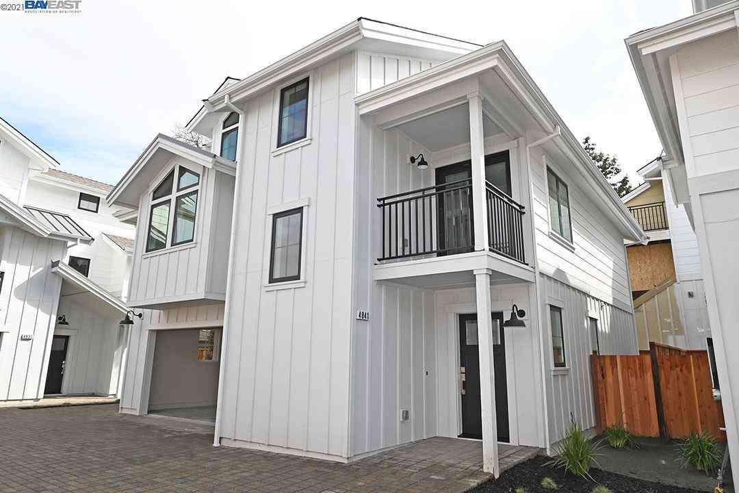 4841 Jonavi Ln, Pleasanton, CA, 94566,