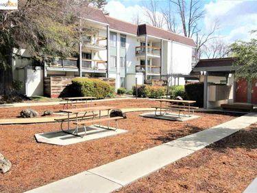 4081 Clayton Rd #338, Concord, CA, 94521,