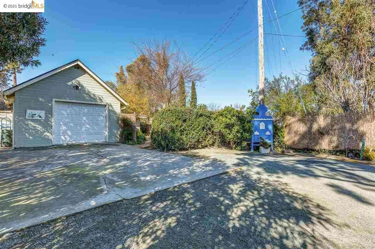 1670 Taylor Rd, Bethel Island, CA, 94511,