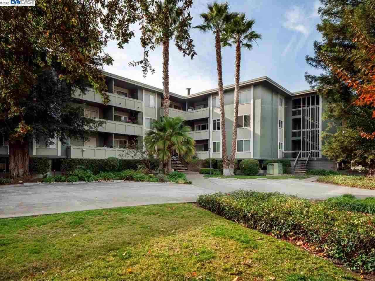 1458 Hudson St #109, Redwood City, CA, 94061,