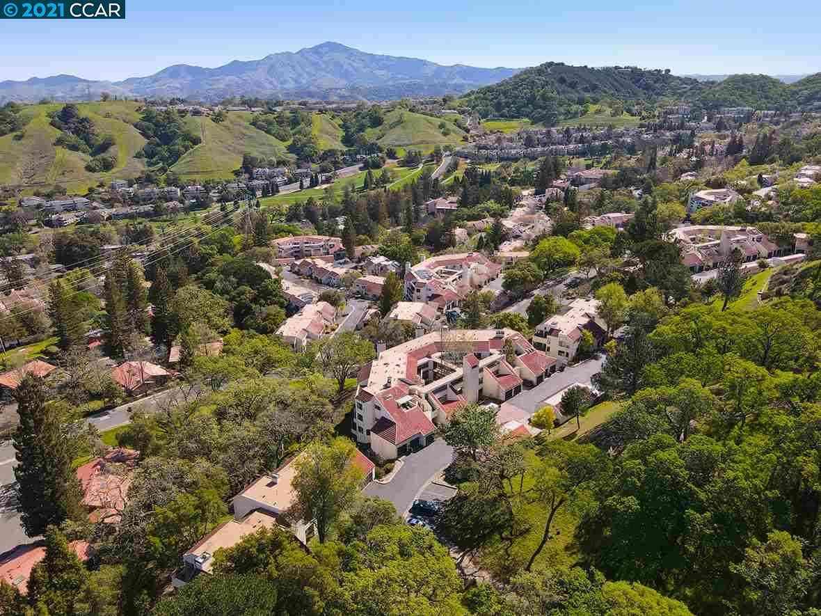 3425 Terra Granada Dr #2C, Walnut Creek, CA, 94595,