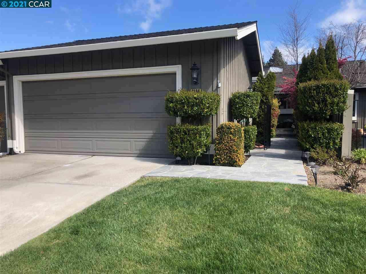 2164 Myrtle Beach Ln, Danville, CA, 94526,