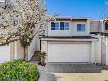 1036 Pinehurst Ct, Concord, CA, 94521,