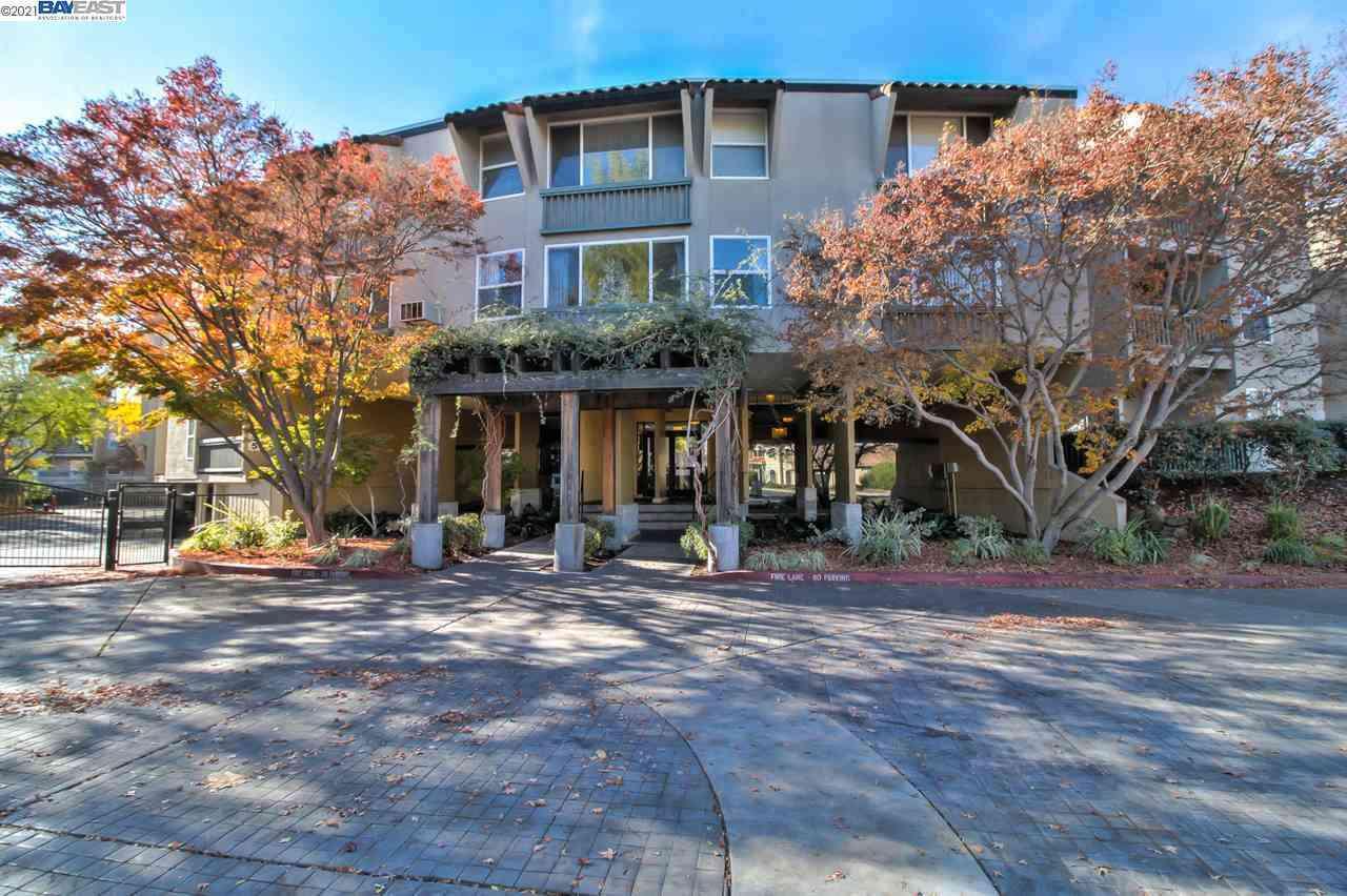 1087 Murrieta Blvd #130, Livermore, CA, 94550,
