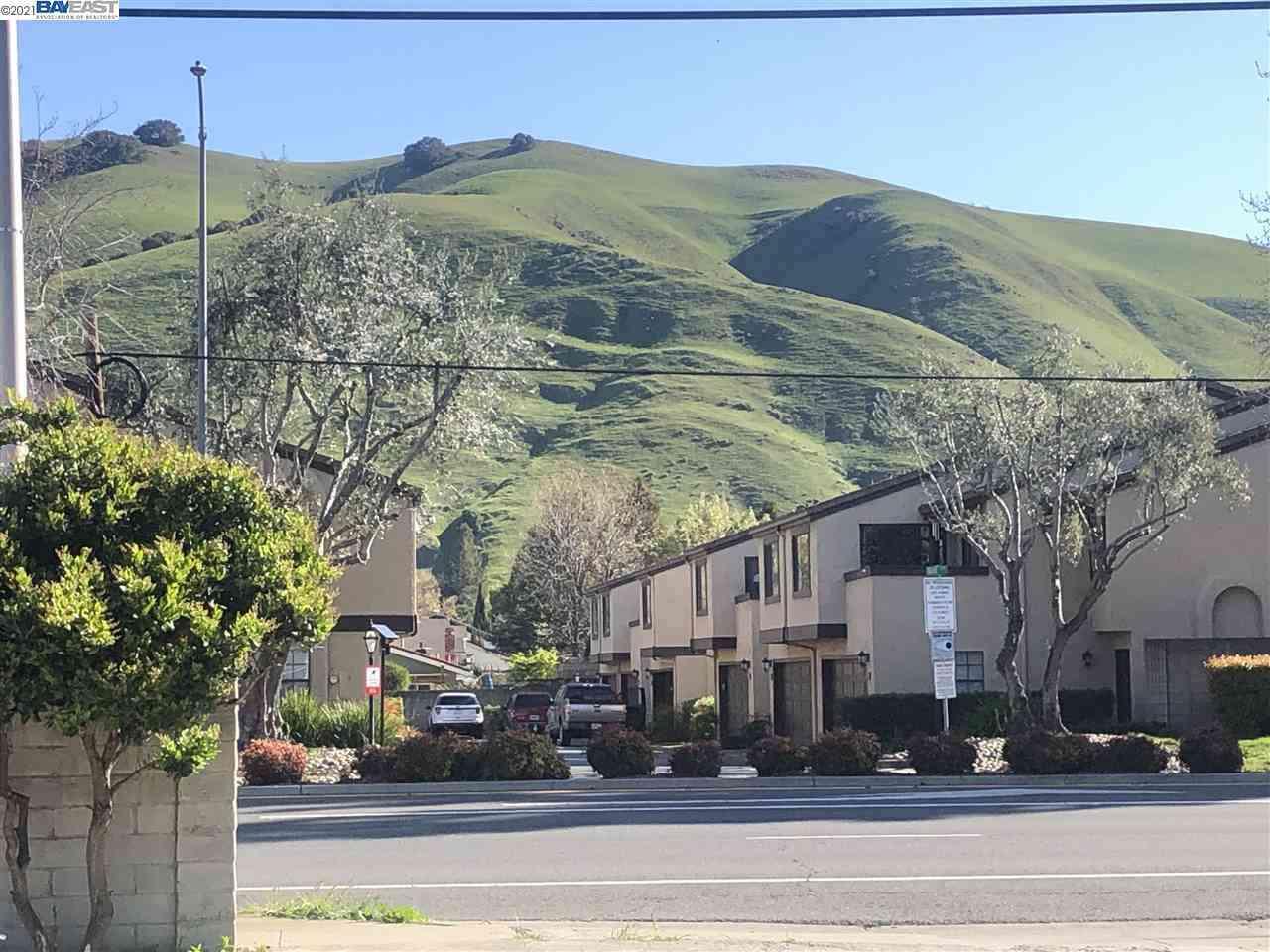 38765 Mission, Fremont, CA, 94536,