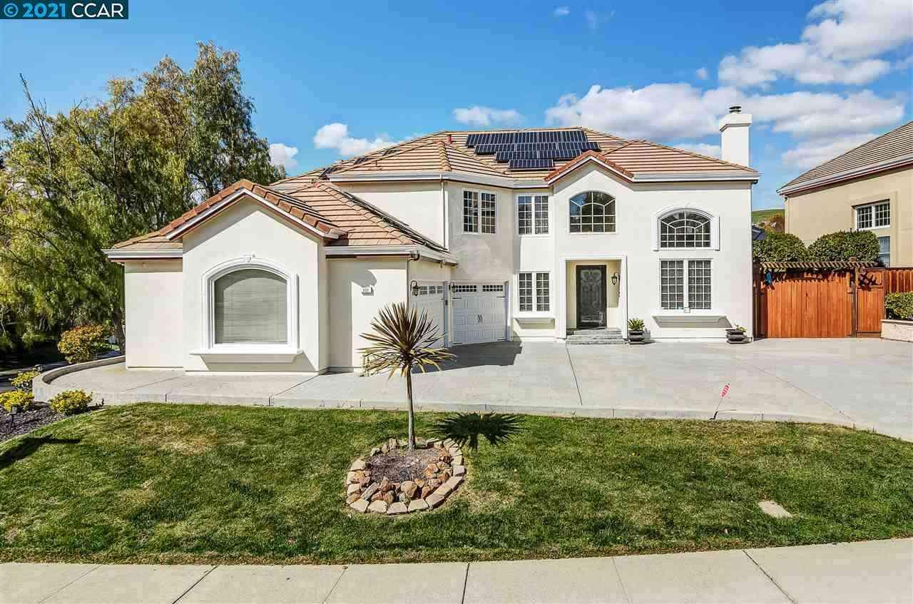202 Dove Creek Ln, Danville, CA, 94506,