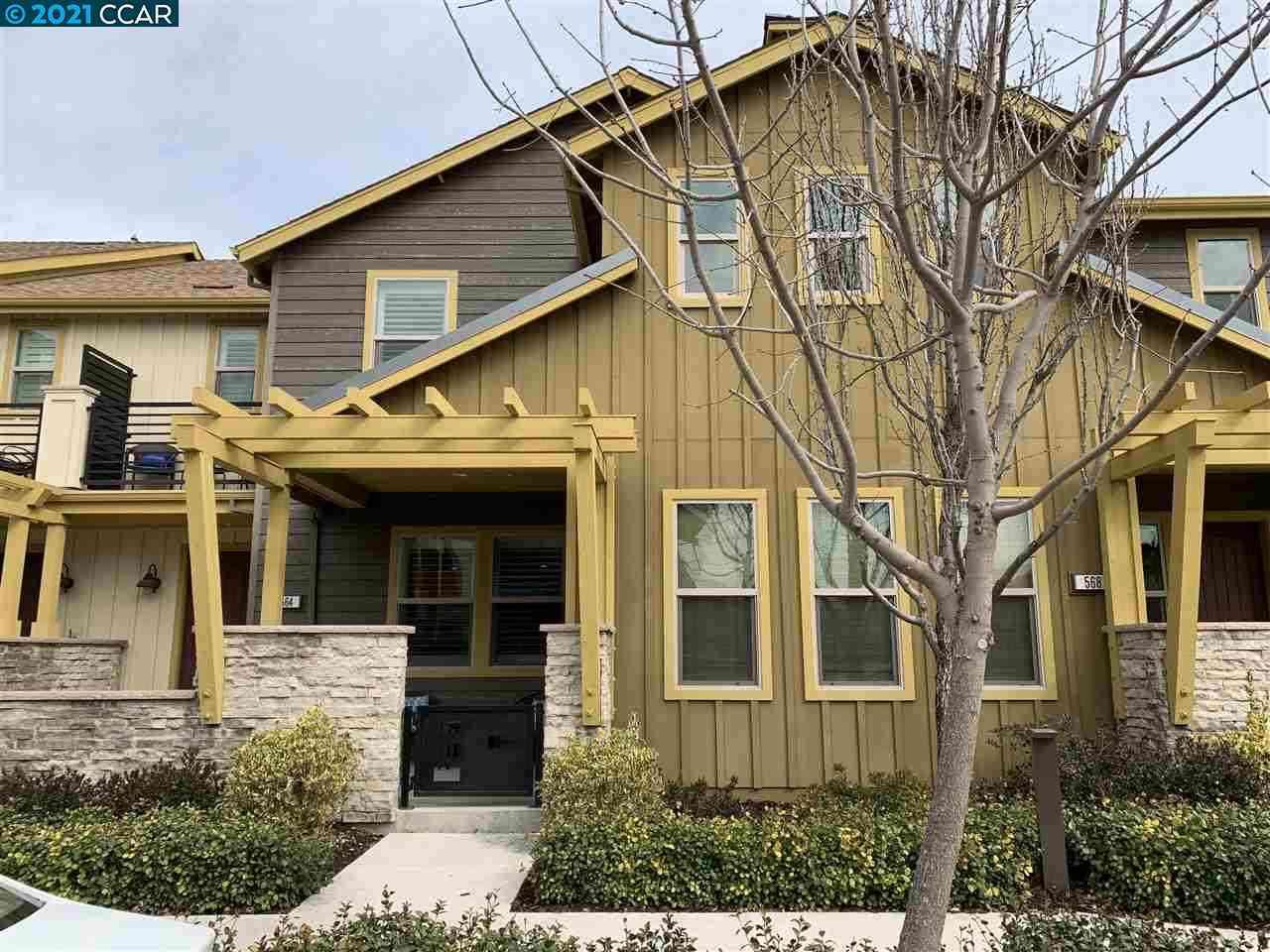 564 Sandalwood Drive, Livermore, CA, 94551,