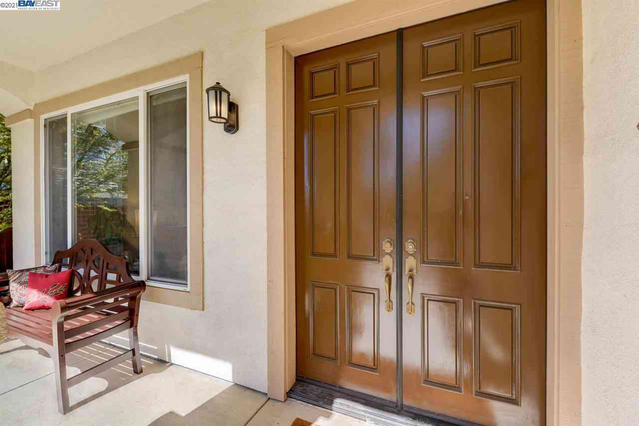 846 Whithorn Ct., Livermore, CA, 94551,
