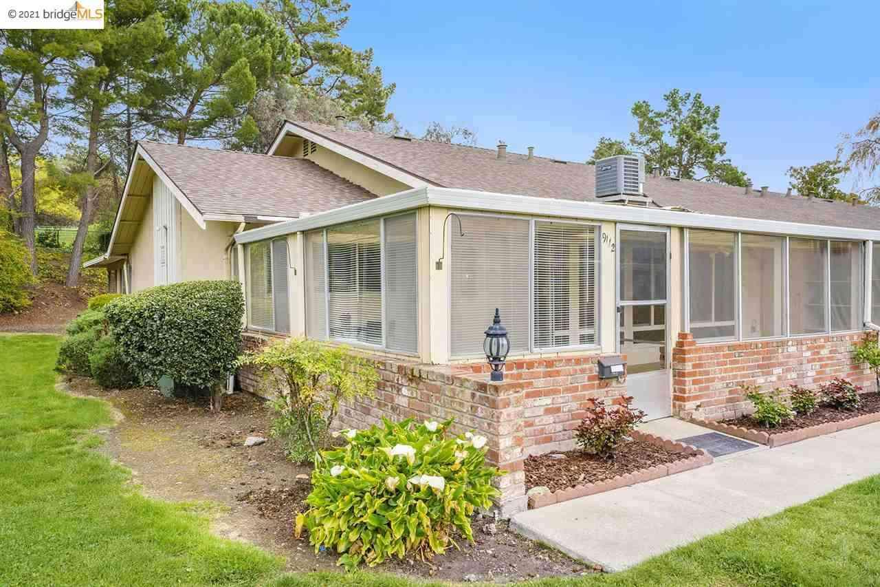 9112 Craydon Cir, San Ramon, CA, 94583,