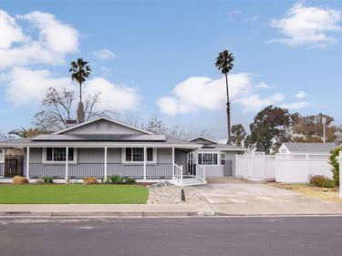1398 Daisy Ln., Livermore, CA, 94551,