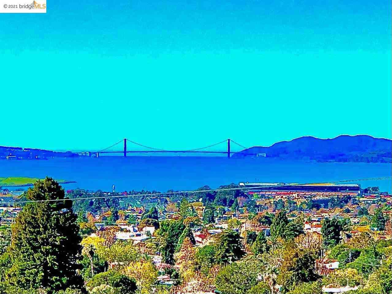 753 CONTRA COSTA AVENUE, Berkeley, CA, 94707,