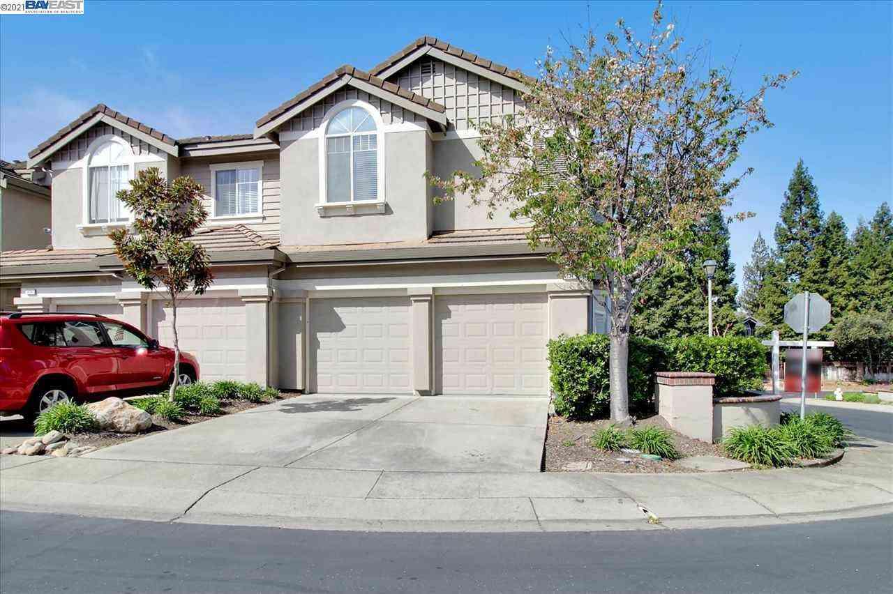 431 Sutton Cir, Danville, CA, 94506,