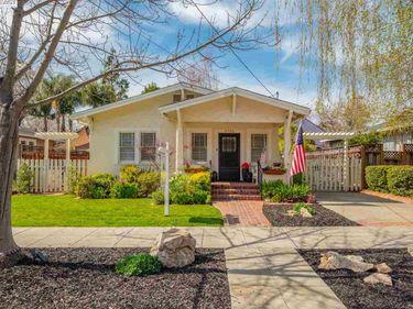 4443 2nd St, Pleasanton, CA, 94566,