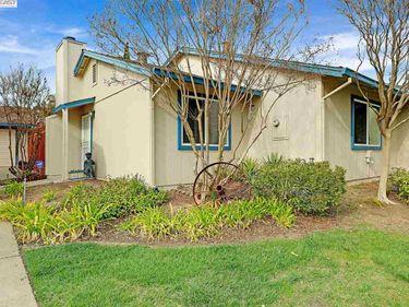 4437 Greens Ct, Livermore, CA, 94551,
