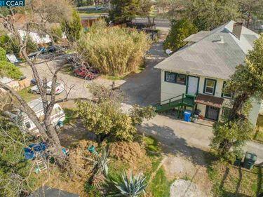 901 Oak Grove Rd, Concord, CA, 94518,