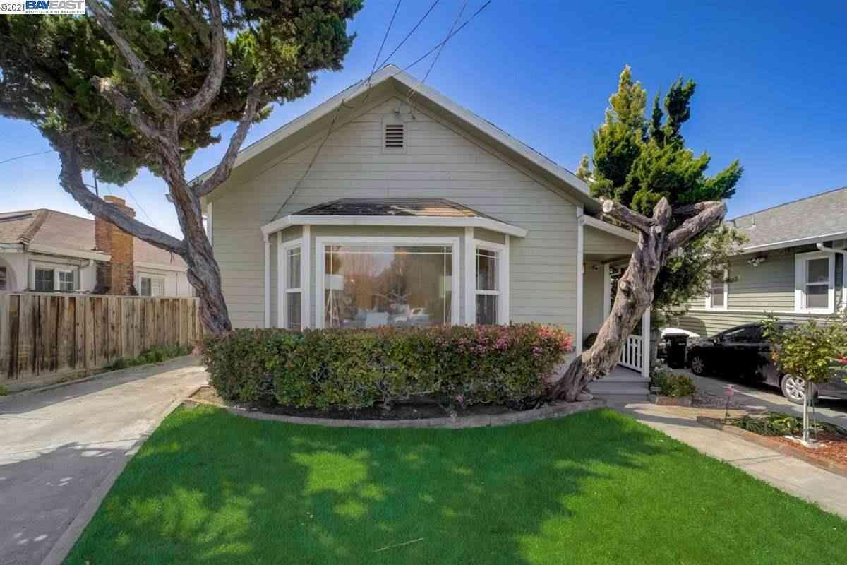 1149 South 6Th St, San Jose, CA, 95112,