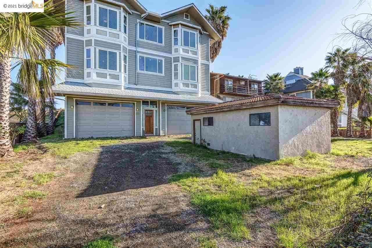 3115 West Willow Rd, Bethel Island, CA, 94511,