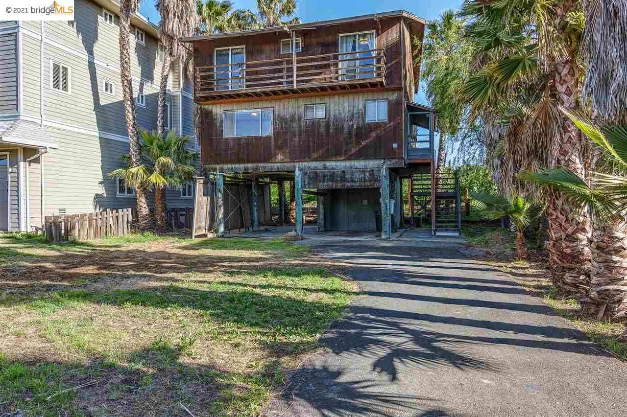 3123 West Willow Rd, Bethel Island, CA, 94511,