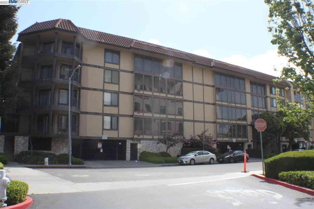 1132 Carpentier St, San Leandro, CA, 94577,