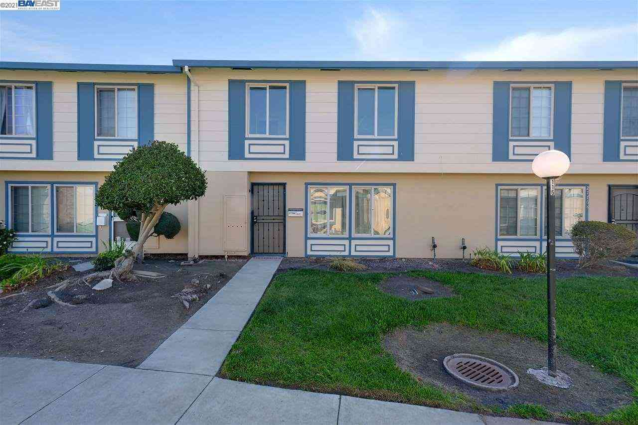 27764 Hummingbird Ct, Hayward, CA, 94545,