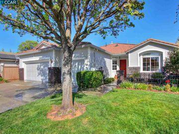 1116 Dumas Way, Roseville, CA, 95747,