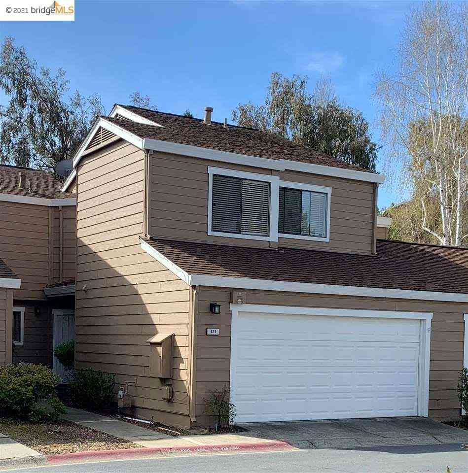 Undisclosed Address, Hercules, CA, 94547,