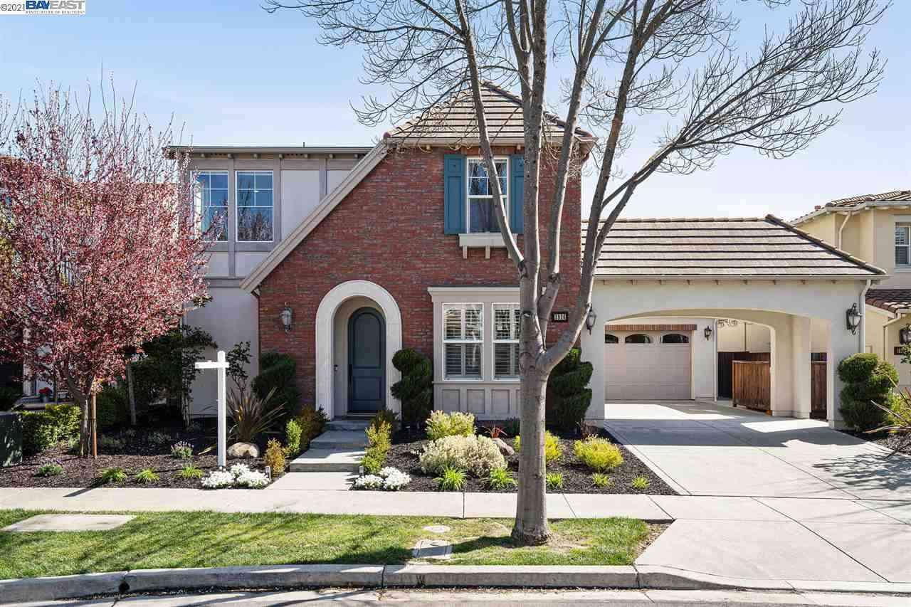 3936 Sagewood Pl, San Ramon, CA, 94582,