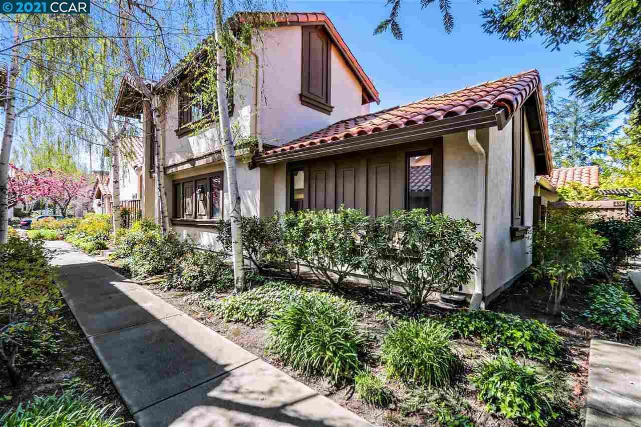 433 Pimlico Dr, Walnut Creek, CA, 94597,
