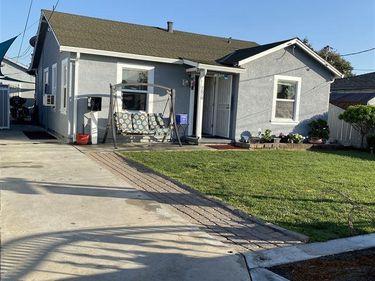 1870 East Kammerer Ave, San Jose, CA, 95116,