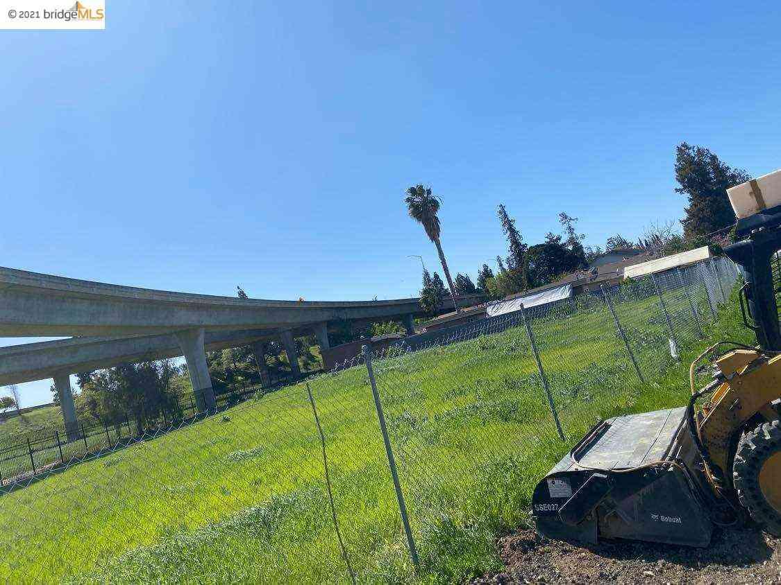 Undisclosed Address, San Jose, CA, 95116,