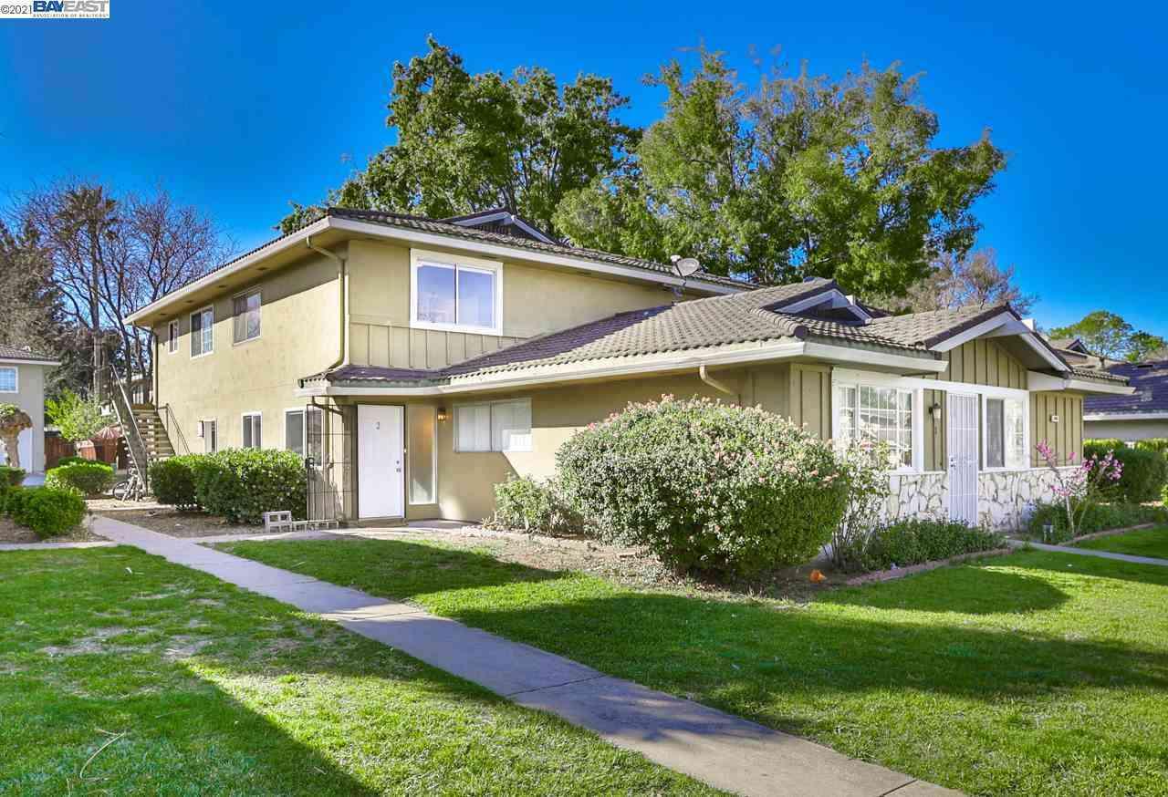5683 PLAYA DEL REY #2, San Jose, CA, 95123,
