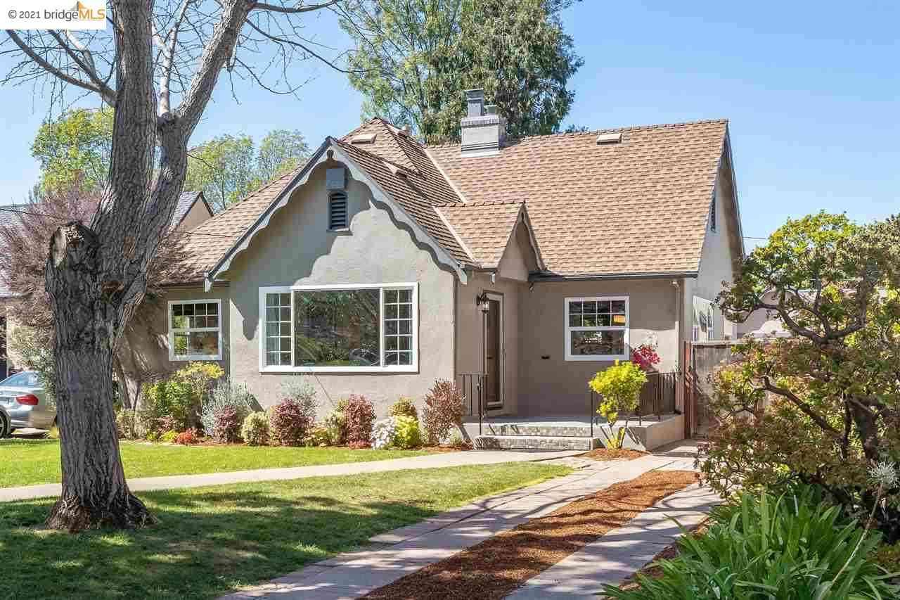 188 Broadmoor Blvd, San Leandro, CA, 94577,
