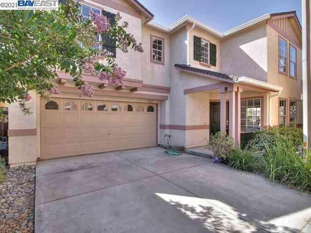 1616 Troon Dr, San Jose, CA, 95116,