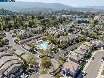 884 Lake McClure Drive, San Jose, CA, 95123,