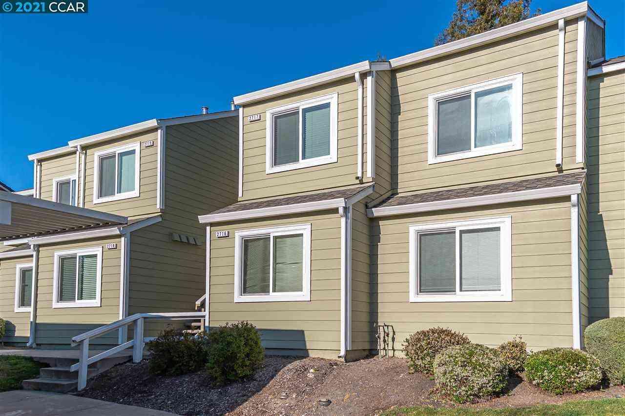 2716 Winding Ln, Antioch, CA, 94531,