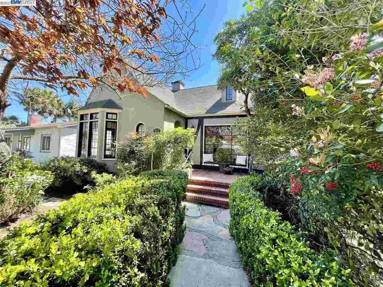 673 Joaquin Ave, San Leandro, CA, 94577,