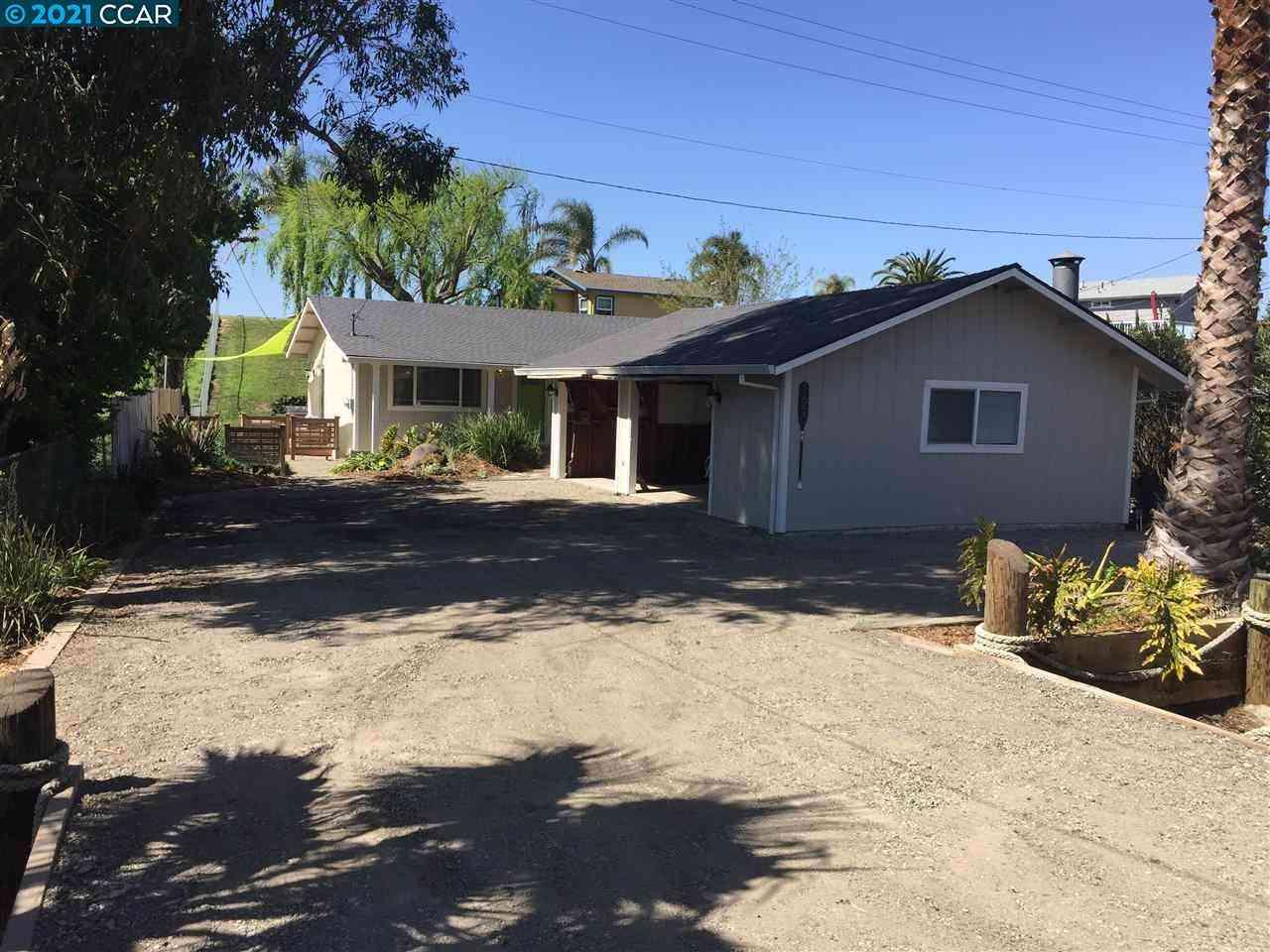 1650 Taylor Rd, Bethel Island, CA, 94511,