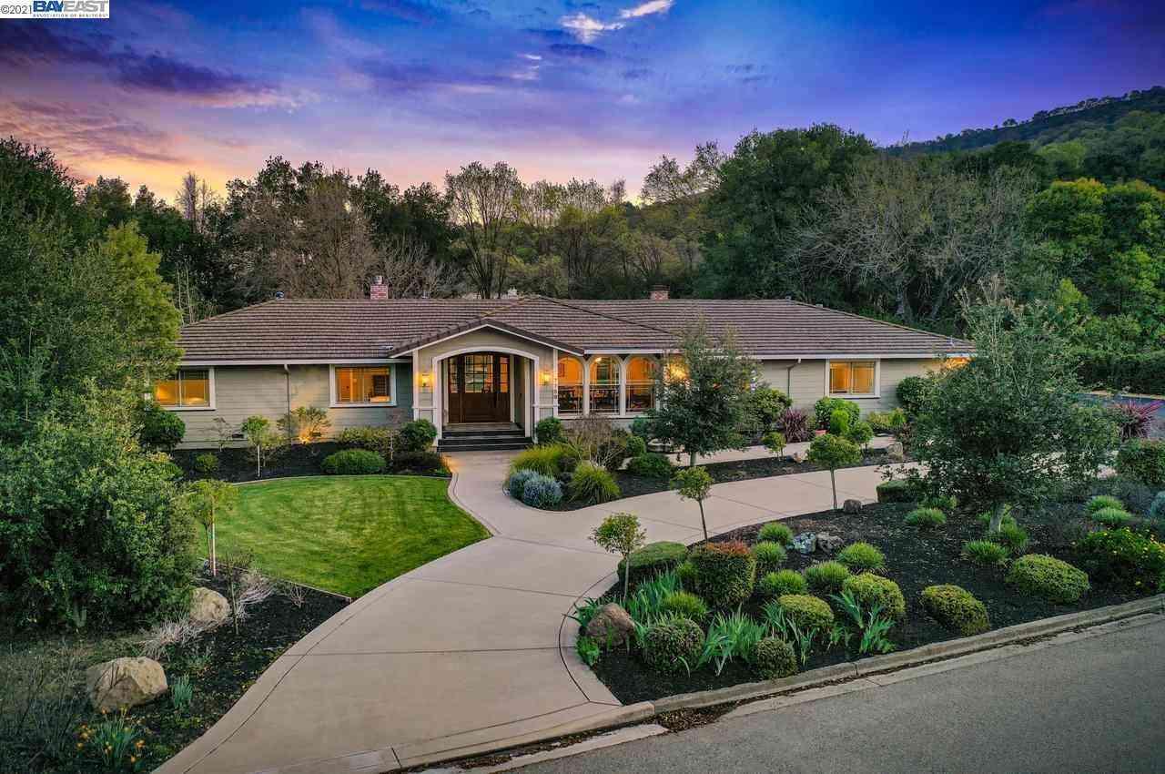 7759 Country Ln, Pleasanton, CA, 94566,