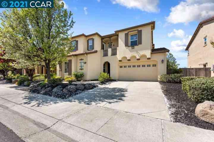 5769 Van Eyck Way, Sacramento, CA, 95835,