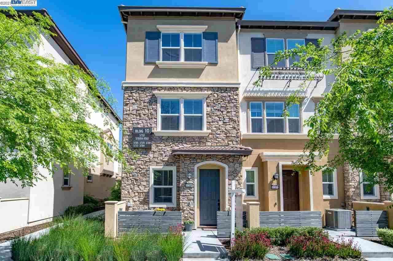 37366 Sequoia Rd, Fremont, CA, 94536,