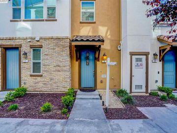 2728 Ginoso Ct #2, San Jose, CA, 95111,