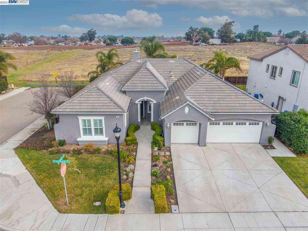 57 Sunnyview Ct, Oakley, CA, 94561,