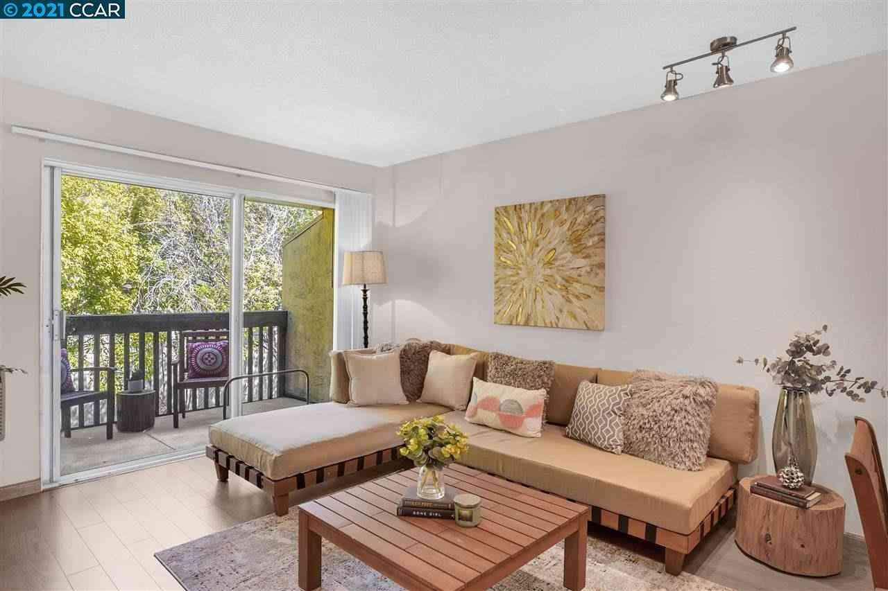 1060 Oak Grove Rd #38, Concord, CA, 94518,