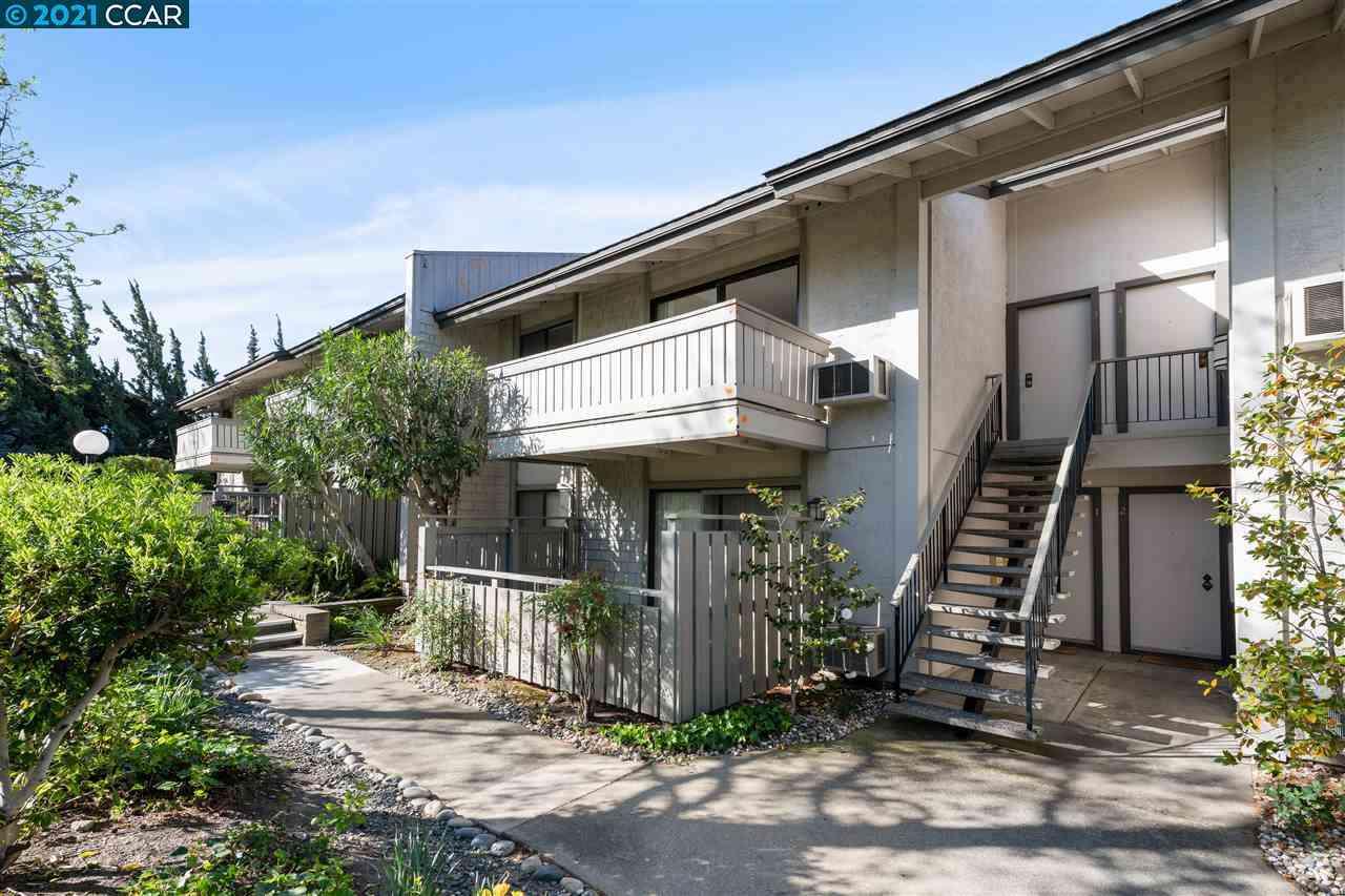1447 Marchbanks Dr #3, Walnut Creek, CA, 94598,