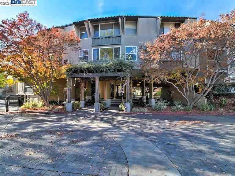 1087 Murrieta Blvd #137, Livermore, CA, 94550,