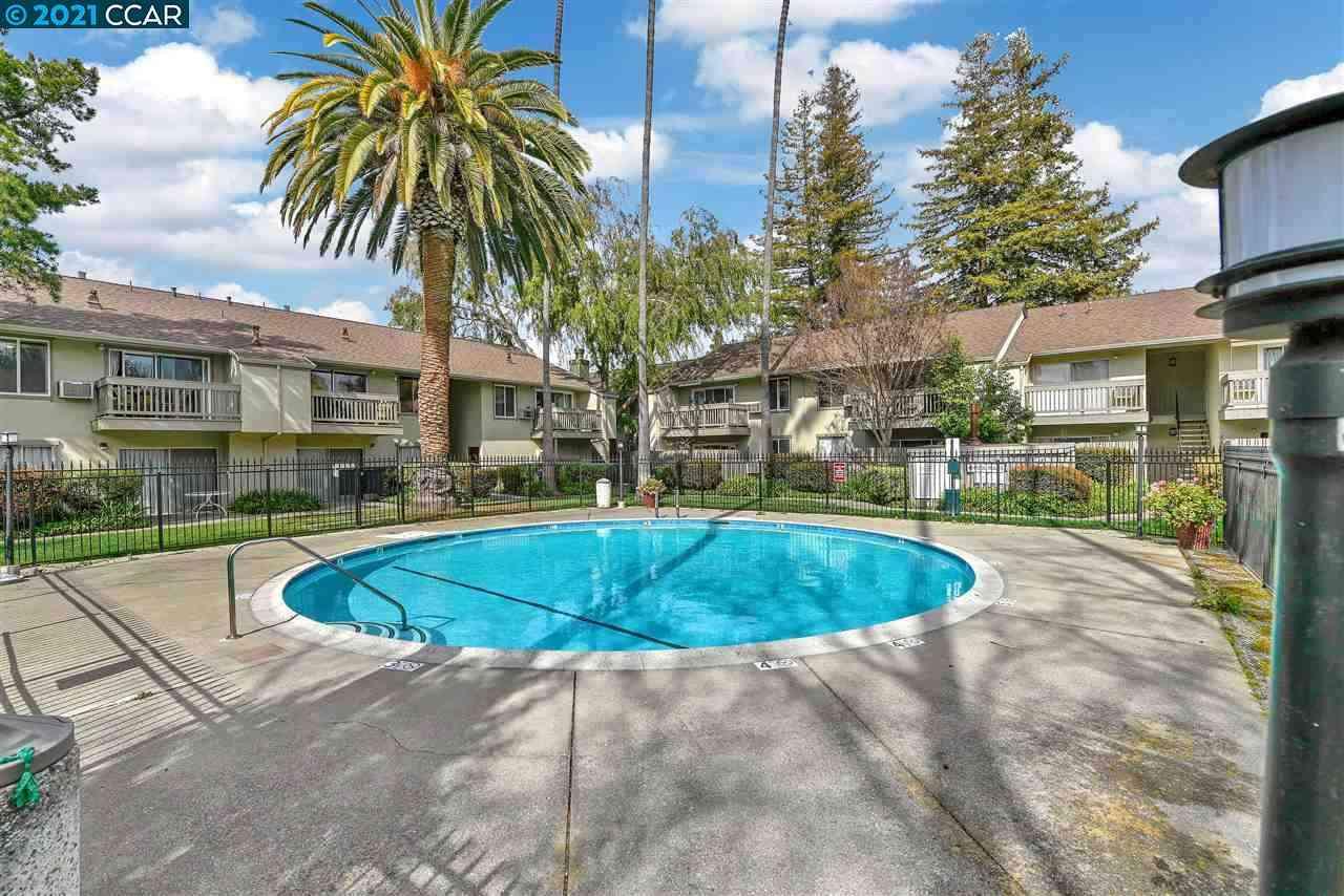 2560 Walnut Blvd #19, Walnut Creek, CA, 94596,