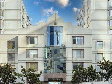 201 Harrison St #805, San Francisco, CA, 94105,