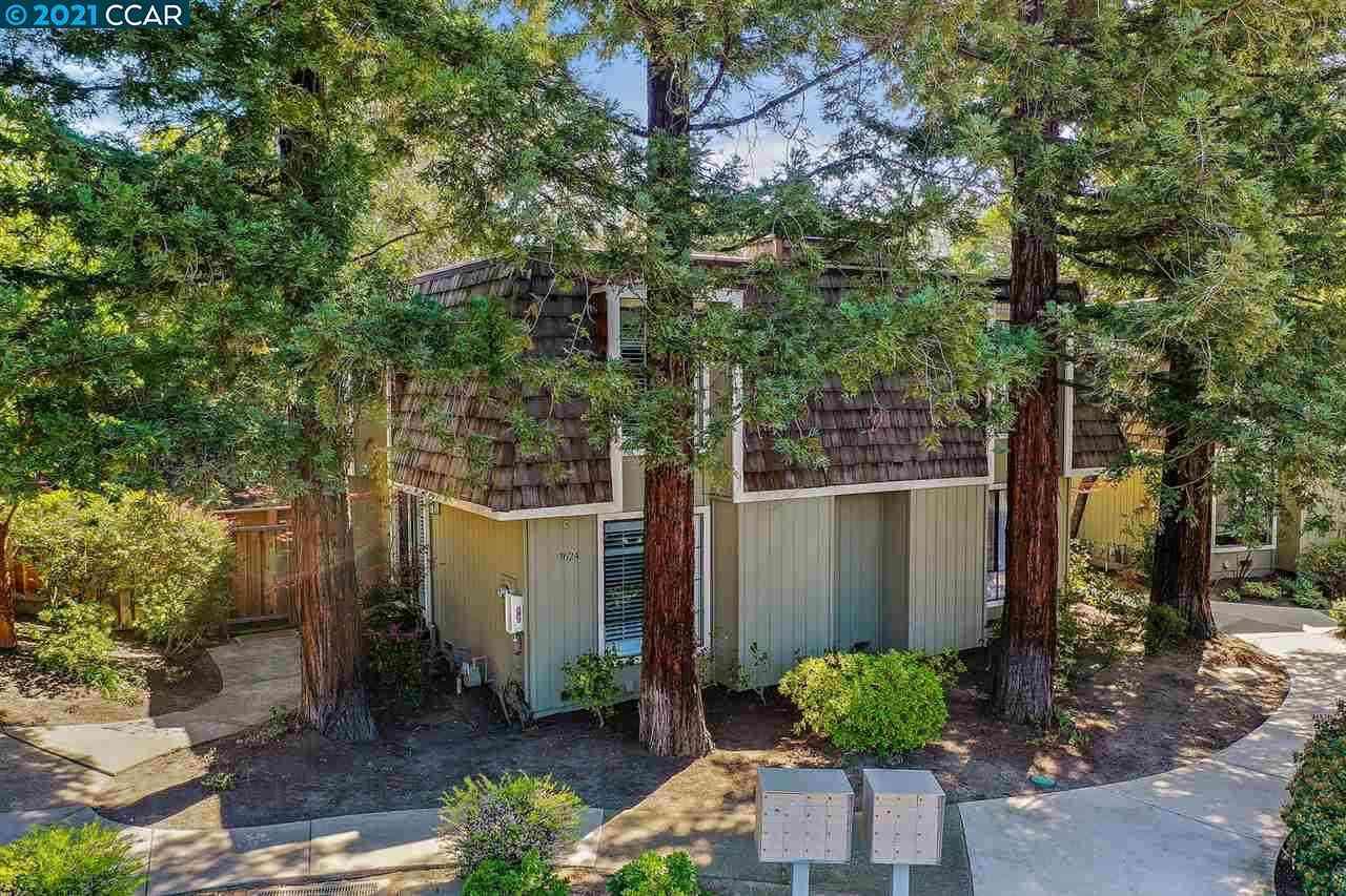 1624 San Luis Road, Walnut Creek, CA, 94597,