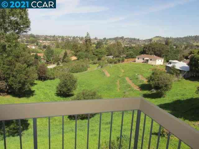 5314 Ridgeview Cir #4, El Sobrante, CA, 94803,